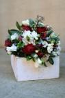 Bouquet Borravino