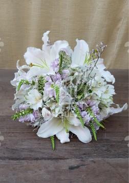 Enamorarse - Bouquet