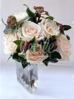 Bouquet Poema